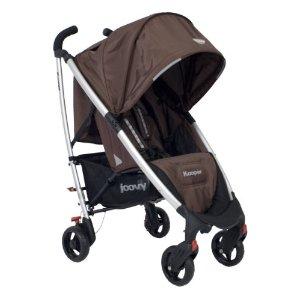 Joovy Kooper Umbrella Stroller