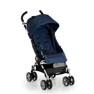 Bumbleride Flite Lightweight Stroller