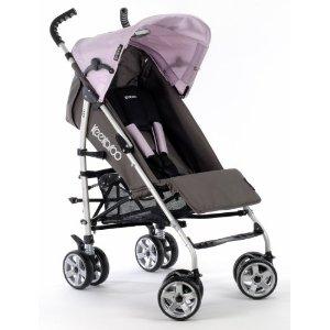 Keekaroo Karoo Lighweight Stroller