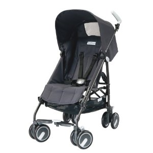 Peg Perego Mini Stroller