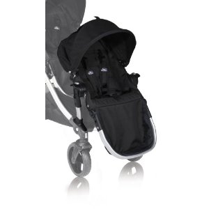 Baby Jogger Stroller Second Seat Kit