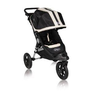 Baby Jogger Elite Single Stroller